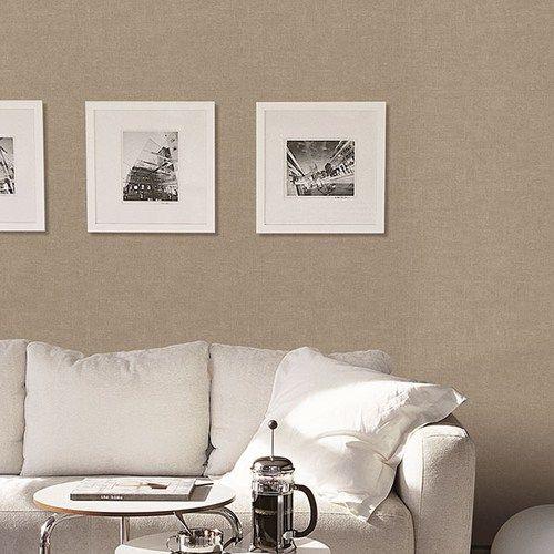 Burlap Wallpaper - Best 25+ Burlap Wallpaper Ideas On Pinterest Burlap Wall, Fabric