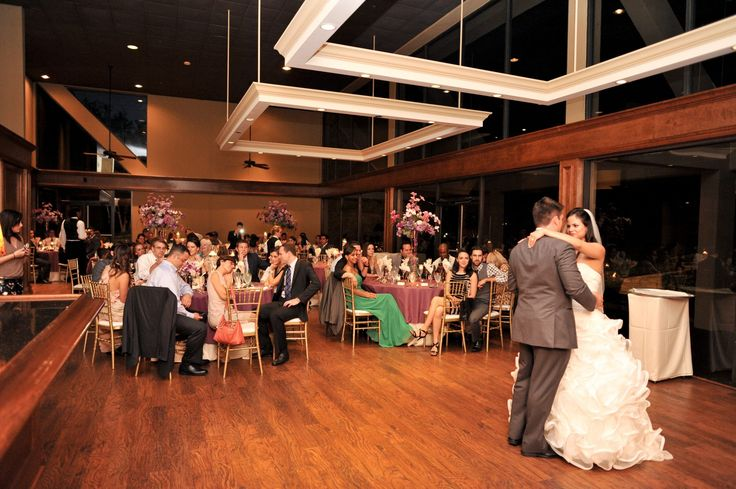Choose from our one of a kind venues! http://www.lanierislands.com/weddings/gallery