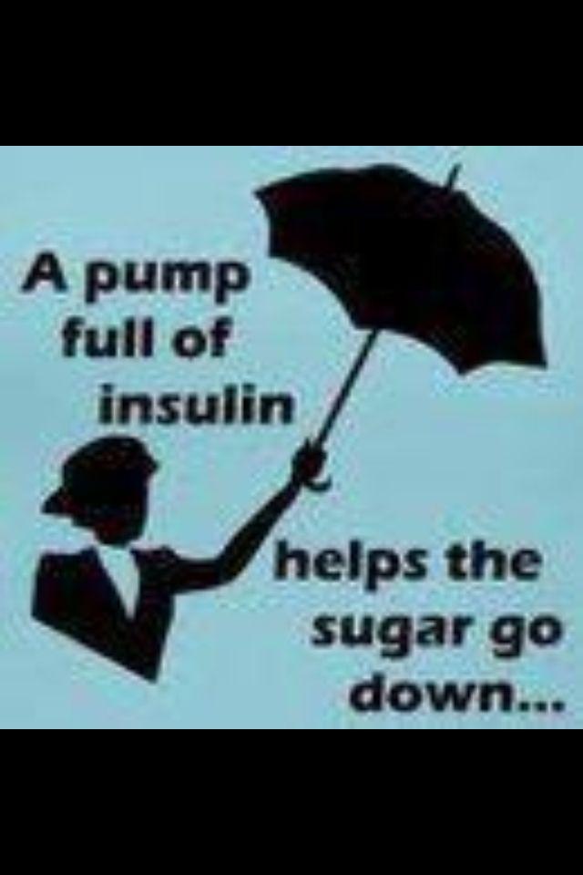 277b27e7dcea9bac071ce3a3d37295f6 diabetes memes cure diabetes 97 best diabetes type 1 images on pinterest diabetes awareness