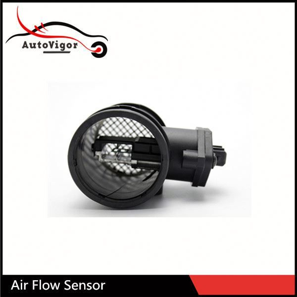 Mass Air Flow Sensor 0280217106 60588419 90510154 0836567 90448964 7763718 China Auto Parts Supplier If You Need Other Auto Part Air Mass Sensor Manufacturing