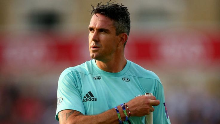 Kevin Pietersen says Pakistan Super League will be his last tournament abroad | Cricket News | Bible Of Sport