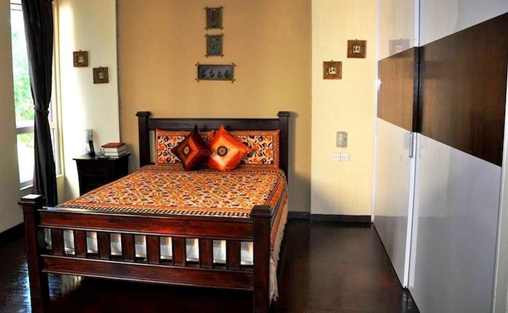 Housedelic   Home is where the art is…   http://housedelic.com