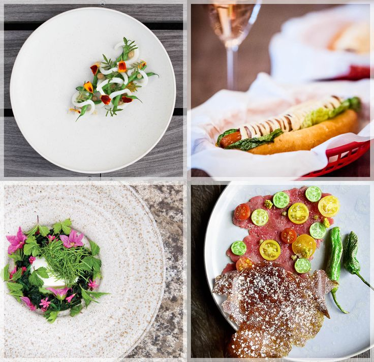 21 Best NOMA / Food Art Images On Pinterest
