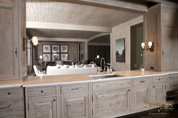 kitchen and bath design consultants 33 best cypress paneled room images on cozy 435