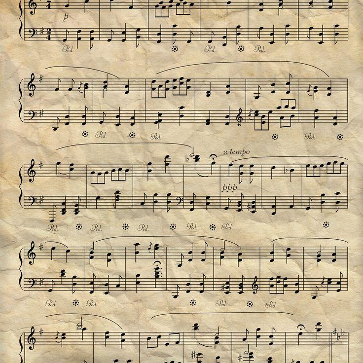 Vintage music background laminas en blanco y negro p g for Laminas blanco y negro