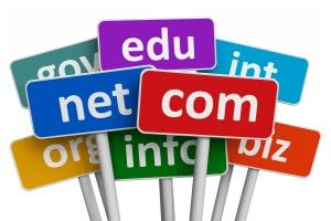How do I Choose a Good Domain Name? ....Registering your own domain is one way to keep an email address that you'll never need to change. I'll look at some of the issues in choosing a domain name, and choosing a registrar.