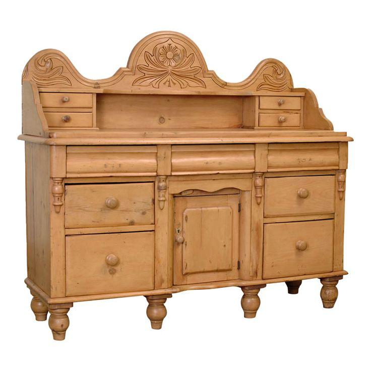 184 best ANTIQUE PINE FURNITURE images on Pinterest   Pine. Emejing Modern Pine Furniture Pictures   Moder Home Design