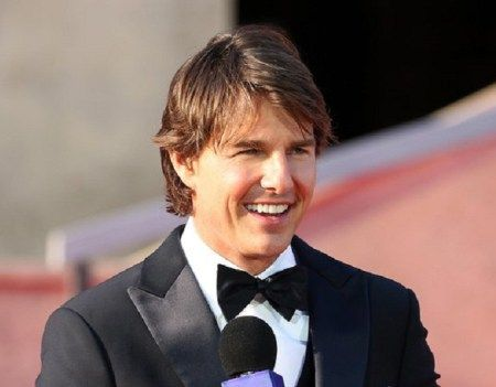 Tom Cruise Dragged in Police Probe; 'The Mummy Reboot' Star Involved in Terrorist Activities?