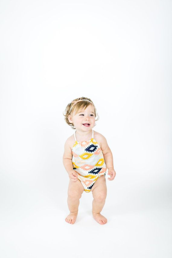14 best little ones style // images on Pinterest | Harems, Baby ...
