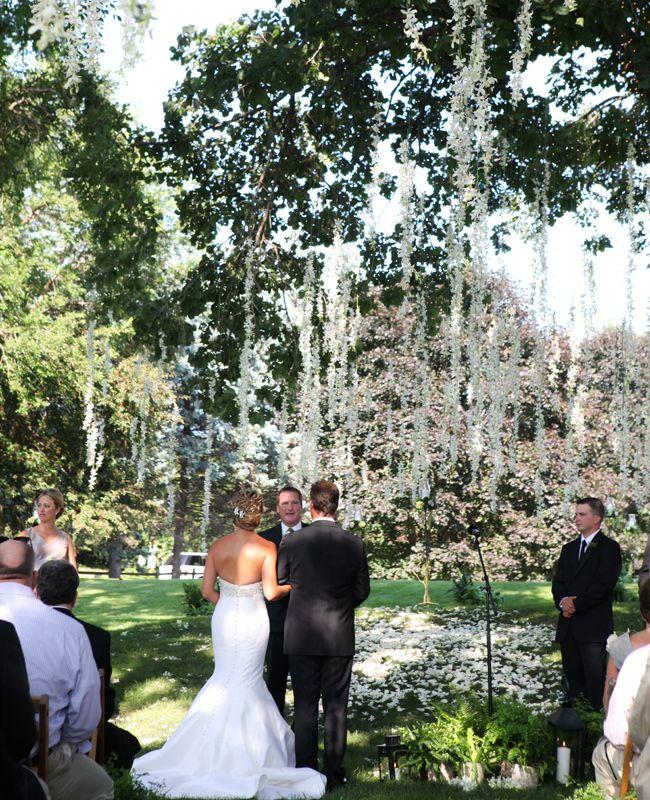 Lakeside Wedding, Wedding, Chic Wedding