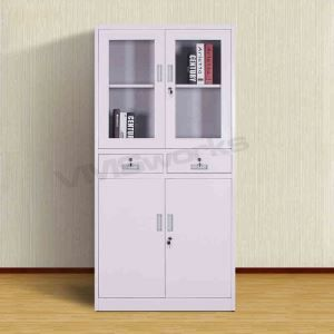 China heavy duty metal office filing cupboards with drawers for sale, Steel Filing Cupboards, Heavy Duty Metal Cupboard, Metal Cupboards For Sale, Cupboard With Drawers, Office Filing Cupboards,Suppliers, Manufacturers, China, Customized, Factory, Best Price.