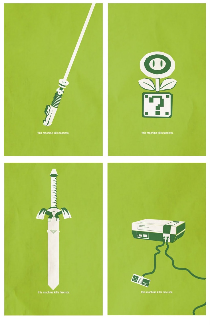Great Nintendo themed #art $25