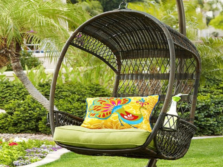 ideas about outdoor hanging chair on pinterest asian hanging chairs