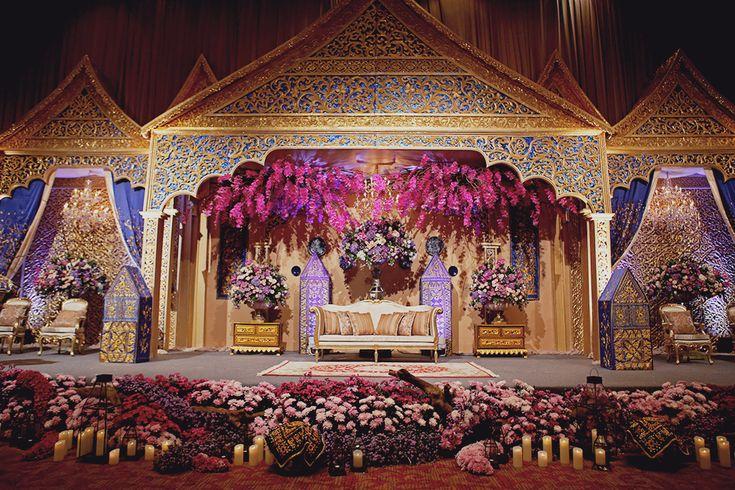 Stunning Minang Wedding with Chic Purple Hues - IMG_2087-copy