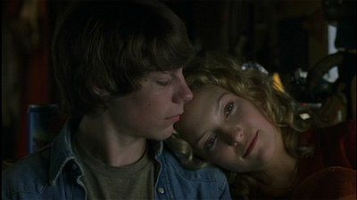 """""""You are home.""""  Love this movie!  """"Almost Famous"""""""