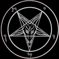 Anti Cosmic Satanism is a small movement that gained notoriety because of the involvement of members of a handful of Black and Death metal musicians. Heading the movement was The Misanthropic Luciferian Order which later changed its name to Temple of the Black Light. I am not so concerned with the controversy surrounding Black Metal and some of the members of the group, so much as I am interested in what they are/were about. It is a bit hard to figure these guys out as the information…
