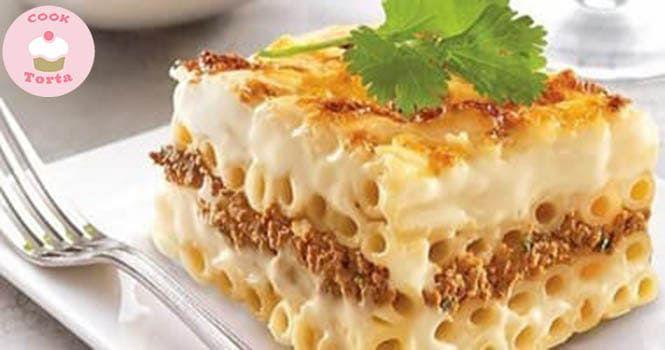المعكرونة المقلية المقرمشة شيبس المعكرونة كلش طيب و سهل و سريع Food Desserts Icing
