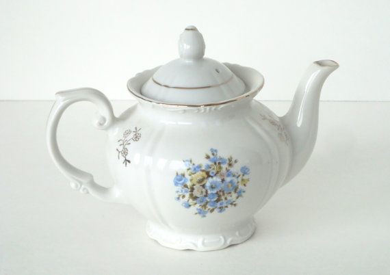 237 best images about teapots lovely teapots on pinterest antiques ceramics and roseville for Knights of columbus swimming pool springfield il