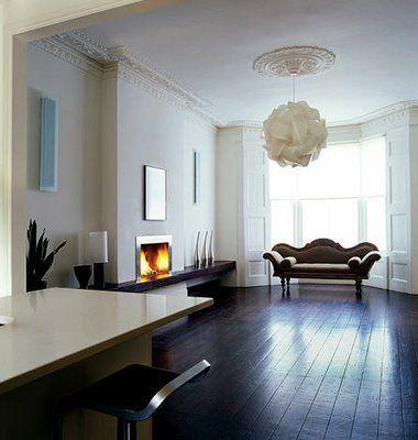 160 best binnenhuis design images on pinterest work spaces desks rh pinterest com