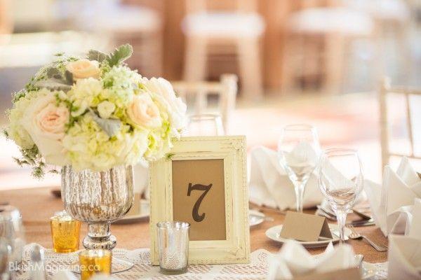 Amanda & Daryl's Fairmont Hotel Macdonald Edmonton Wedding