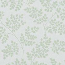 Coralie (Leaf Green/Ivory) DCAVCO103 Caverley Sanderson - Tapeter-tyger.se