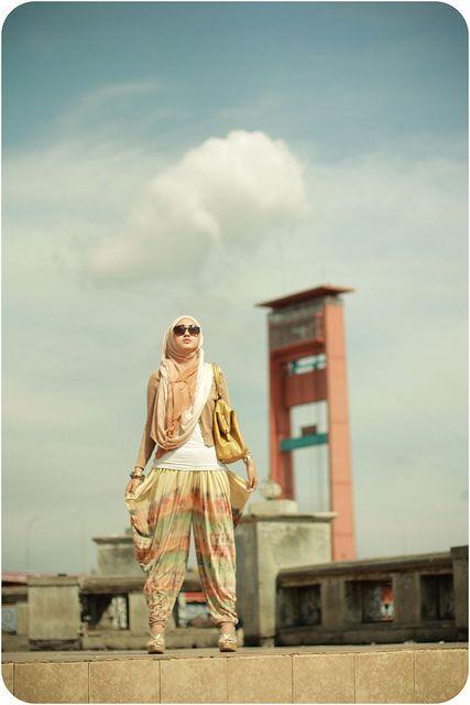 <3 it. #hijab