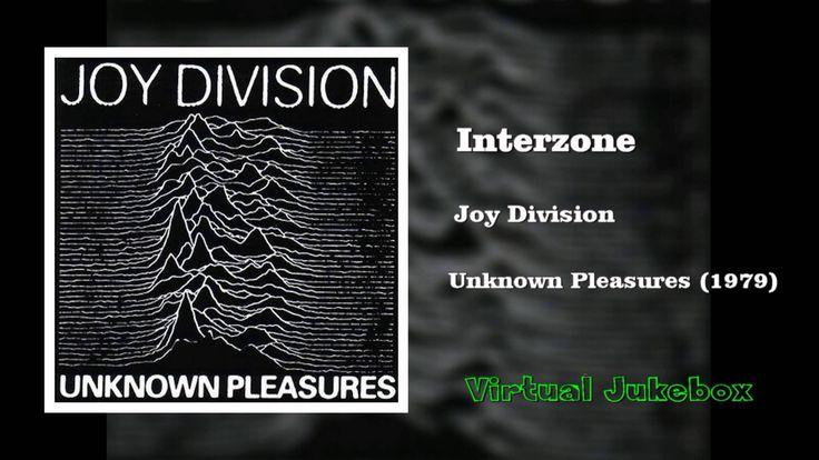 ...,album,canzoni,#classics,#Classics #Sound,clip;,discografia,divertenti,film,jukebox,#Klassiker,musica,novita,Pop,radio,#Rock,#Rock #Classics,singoli,singolo,stupidi,ufficiale,ultimo,video,virtual JOY DIVISION – Interzone – Unknown Pleasures [1979] – [HQ] - http://sound.saar.city/?p=16481