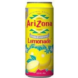 Best lemonade ever!!!! | Sweets!!!!! | Pinterest
