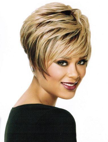 Stacked Bob Available From Hair And Wigs Inc Wigs Pinterest Wig Stacked Bobs And Bobs