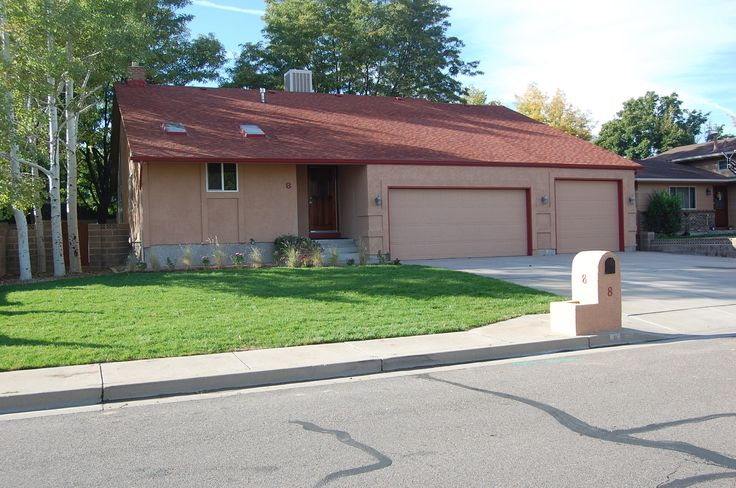 8 starling dr pueblo co 81005this south side mulit