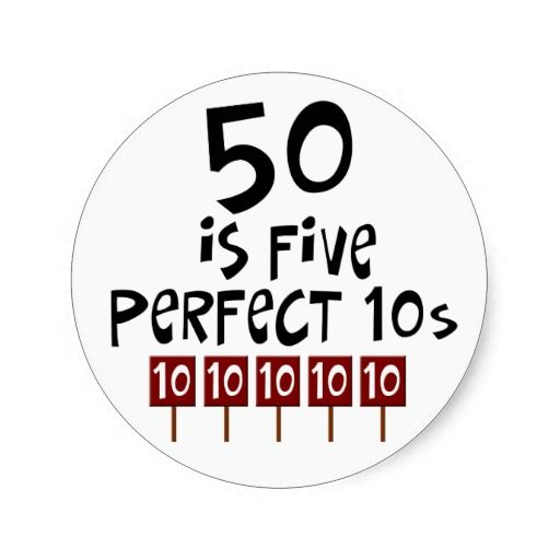 54 Best Meteorite Images On Pinterest: 54 Best 50 Cumpleaños Images On Pinterest