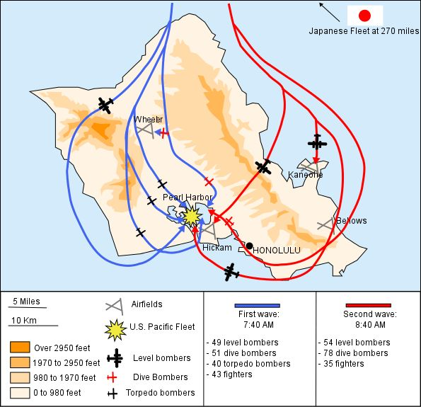 25+ best ideas about Pearl harbor map on Pinterest | Pearl ...