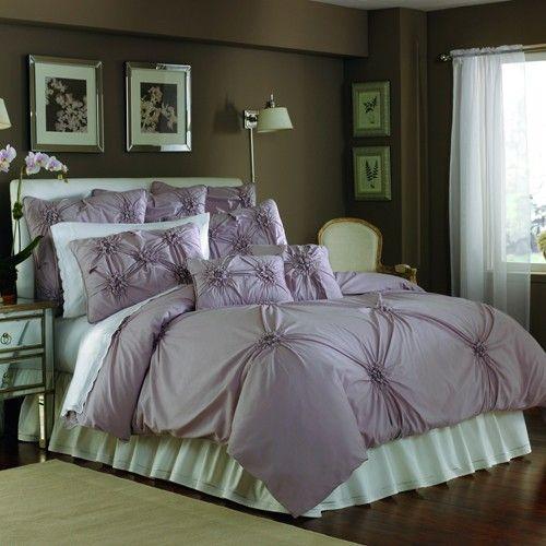Exceptionnel Lenox Blossom Bedding By Lenox Bedding, Comforters, Comforter Sets, Duvets,  Bedspreads,