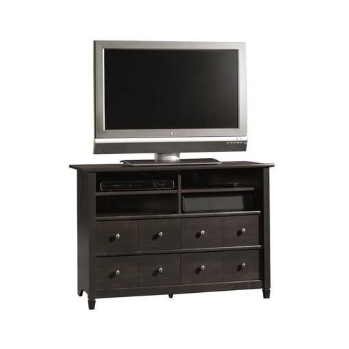 Buy 'Edge Water' Highboy TV Stand Online & Reviews