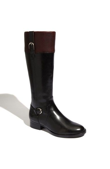 Ariat 'York' Boot available at #Nordstrom