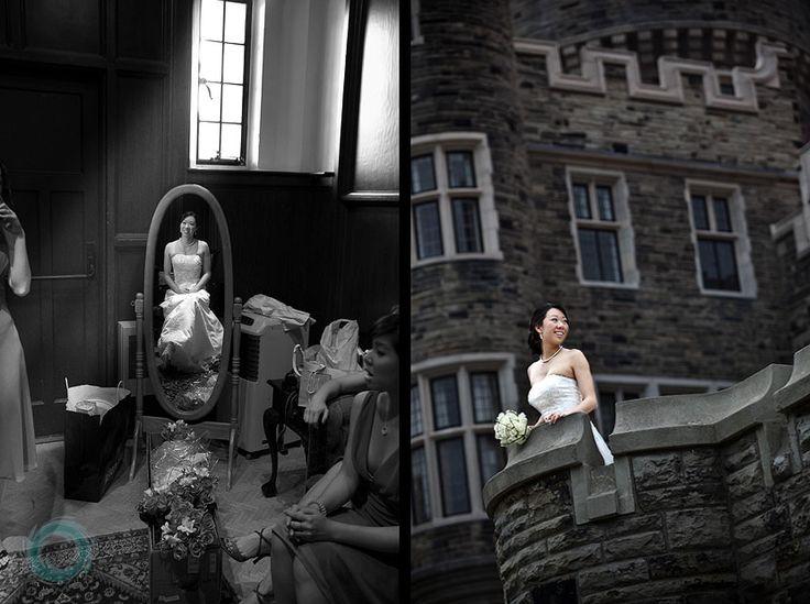 casa-loma-wedding-pictures-06-beautiful-bride
