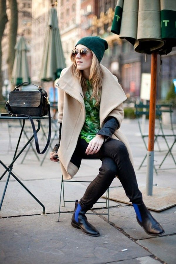 5 Main Women Shoe Trends for 2017  - Footwear will always have a warm spot in every woman's heart, with all its kinds and styles. No one can really blame them for loving shoes that much... -   .