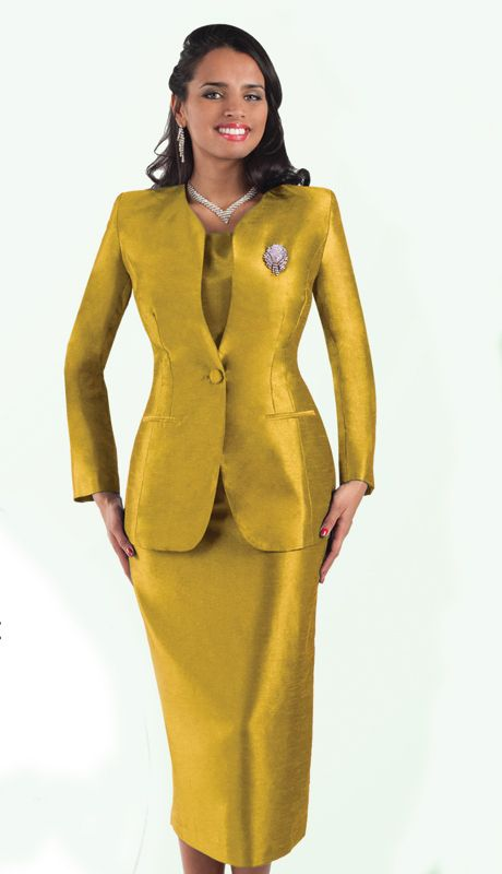 women's church suits 2014 | ... ,Tally Taylor Spring And Summer Special Occasion Womens Suits 2014