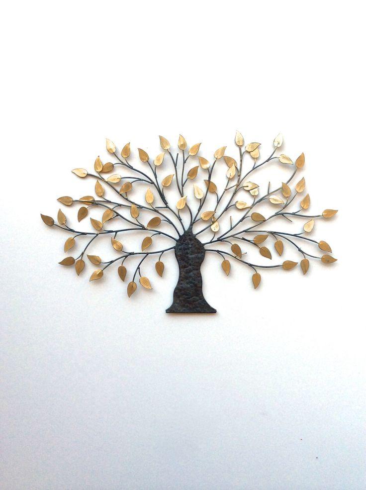Metal Wall Art Tree 12 best tree of life images on pinterest   metal tree, tree of