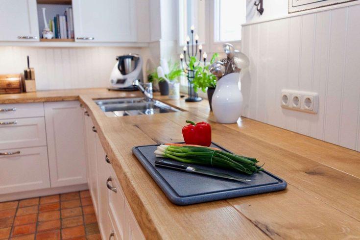61 Günstige Küche Mit Elektrogeröten