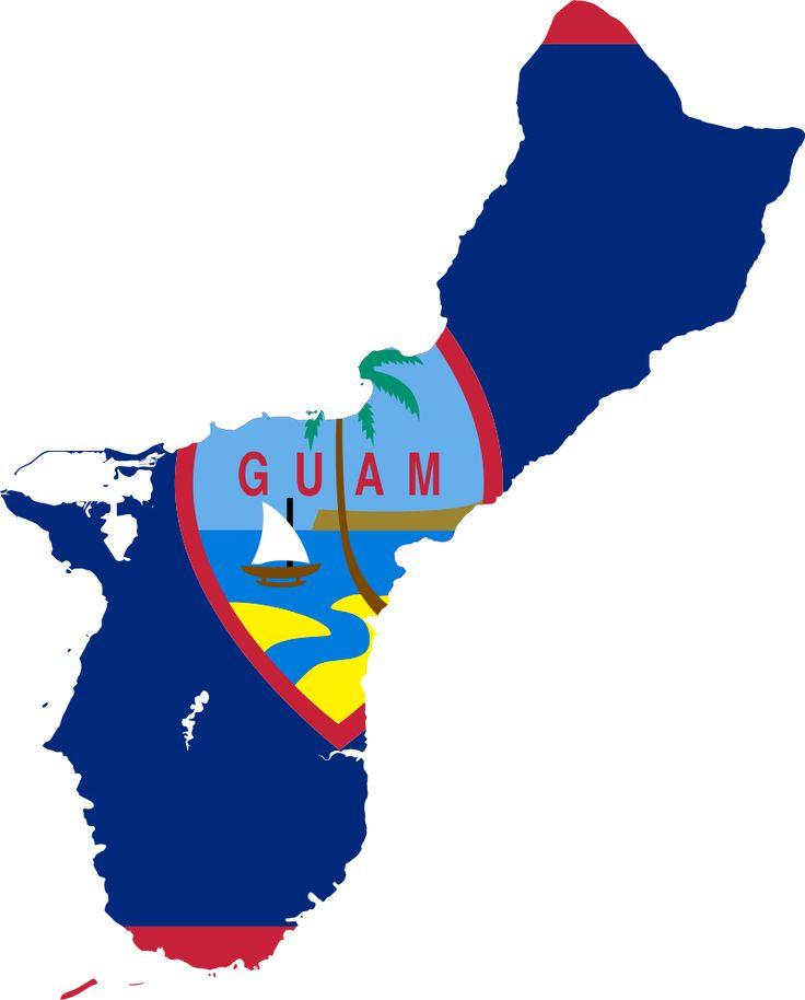 """Flag map of Guam - """"guam flag map""""에 대한 검색 결과 - Wikimedia Commons"""