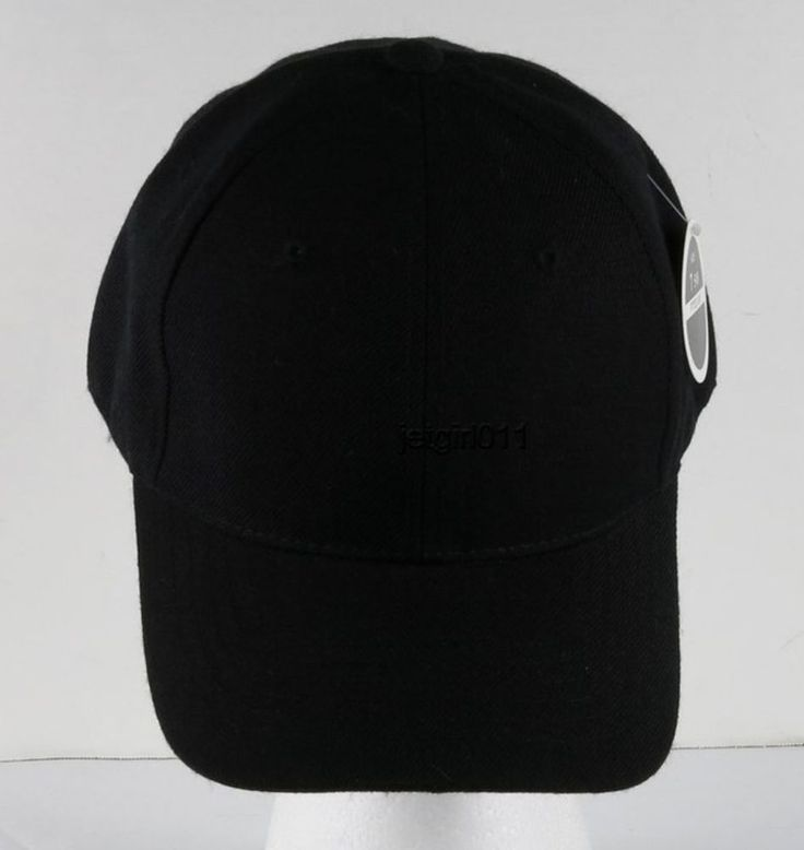 plain fitted baseball caps wholesale hats uk