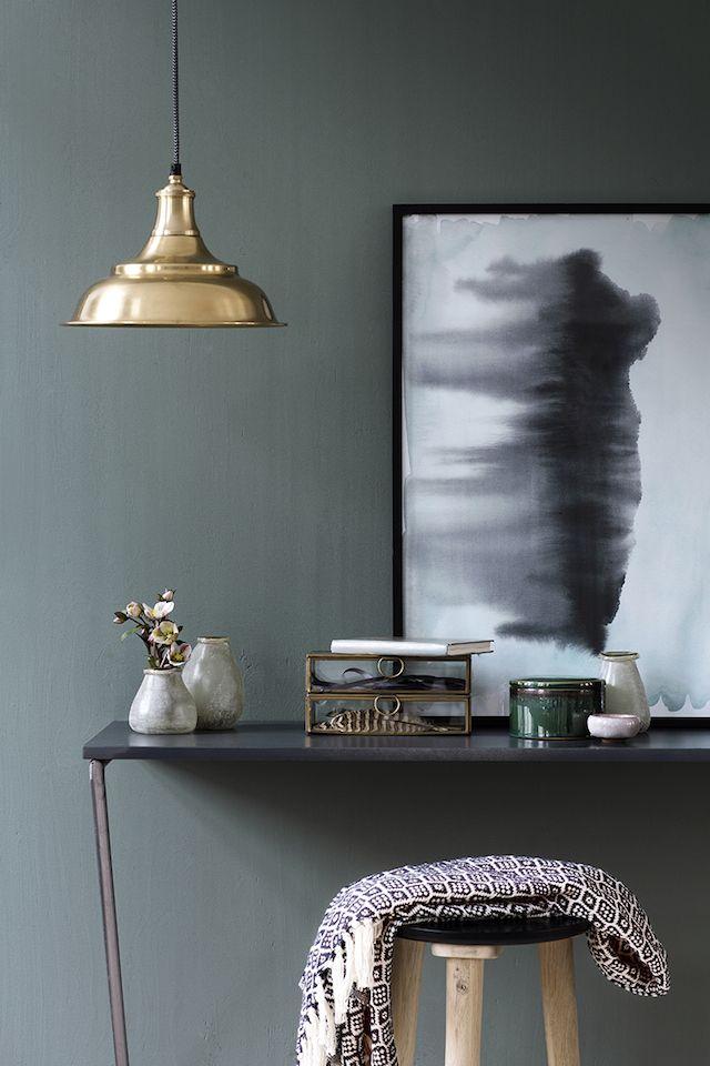 25 best ideas about scandinavian interior design on for Scandinavian interior design inspiration