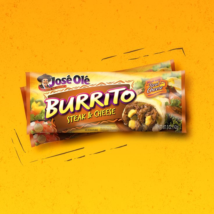 The best #burrito in town! #foodie