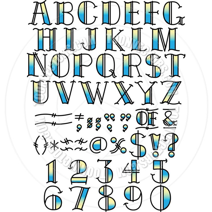 cute fonts to draw alphabet - Google Search | LETTTERING ...