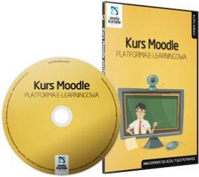 Platformy edukacyjne - wszystko o prowadzeniu szkoleń i kursów w Internecie