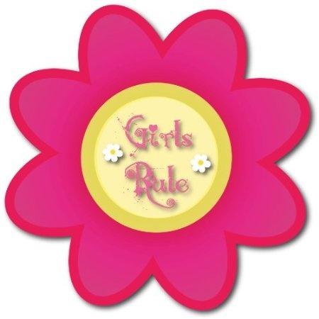51 best Ideas for girls room images on Pinterest   Child room, Room ...