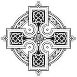 Celtic Knot Border - Download From Over 61 Million High Quality Stock Photos, Images, Vectors. Sign up for FREE today. Image: 12767608