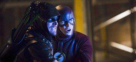 Spettacoli: #Arrow e The #Flash su Sky e non è colpa del Flashpoint! Ecco i dettagli sulla mega maratona (link: http://ift.tt/2kAcE7q )