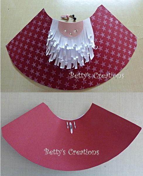 Bettys-creations
